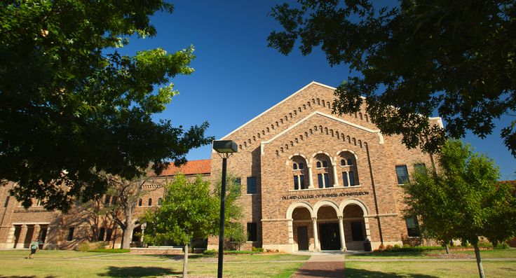 Should I go to a state research university or a liberal arts college?