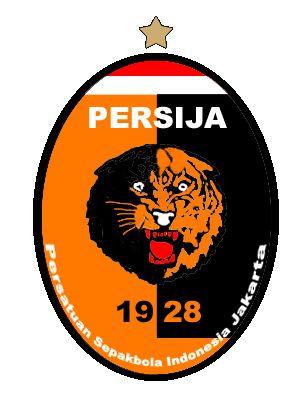 Persija Jakarta - http://MajalahPersijaOnline.blogspot.com