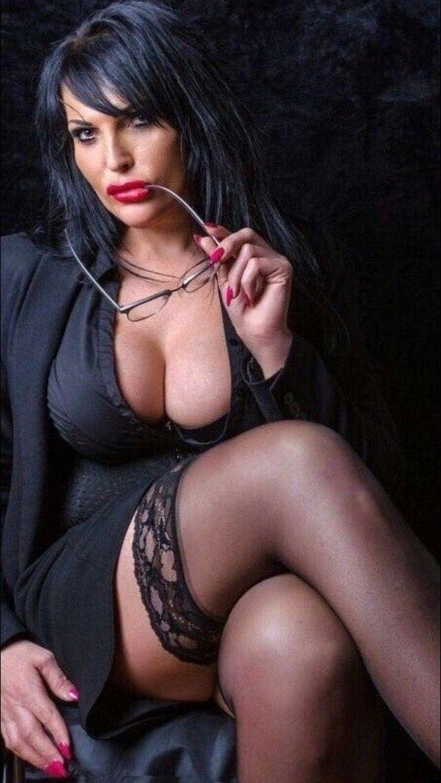 Beautiful erotic mature 4k uhd