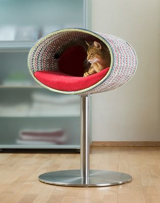 Design Katzenmöbel am besten pic oder Cabcafbdaabbbaefbddb Cat Condo Cat Accessories Jpg