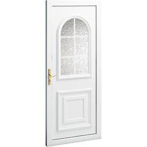 1000 id es sur le th me porte entree pvc sur pinterest porte d entree pvc porte d entr e bois. Black Bedroom Furniture Sets. Home Design Ideas