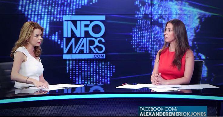 Benghazi Report Proves Clinton Lied