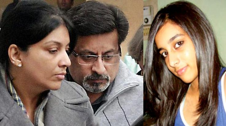 Aarushi verdict: Allahabad High Court likely to announce verdict on Aarushi Talwar murder case today
