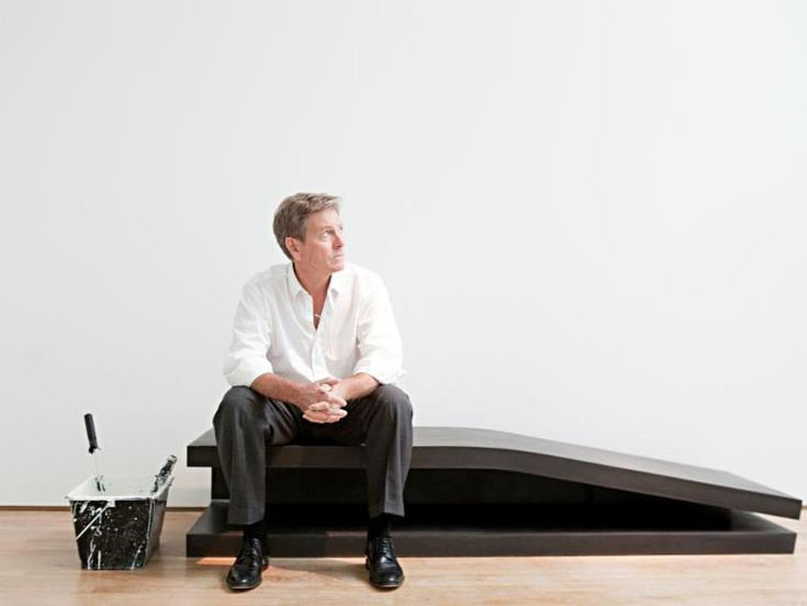 Bench By When Objects Work | Hub Furniture Lighting Living BrandWhen Objects Work DesignerJohn Pawson OriginBelgium CategorySeating TypeBench MaterialsTimber