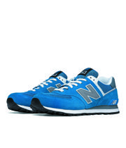 Shop online for wide range of collections from New Balance India at Majorbrands.in. For more details visit here: http://www.majorbrands.in/brand/s/cl_2-c_4335-p_2683-b_90-bnm_New+Balance-bcf_N/men/footwear/sport-shoes.html or call on 1800-102-2285 or email us at estore@majorbrands.in.