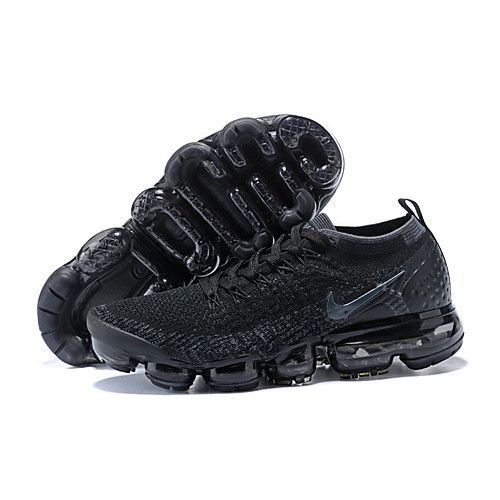 the best attitude 0813f e6f59 NIKE Air Flyknit Mens and Women s Running Fitness casual Shoes 2019 - US   74.99