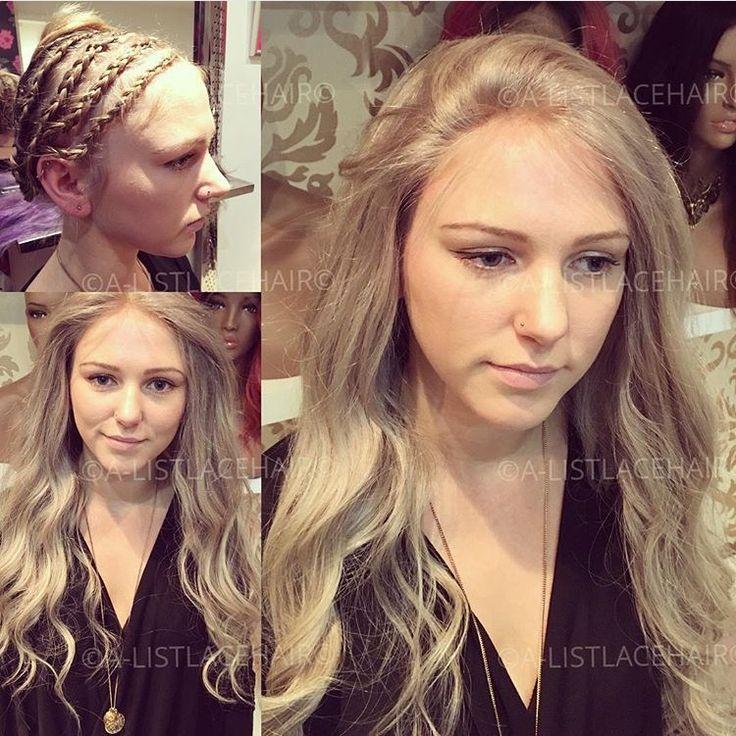 Glueless lace wigs, full lace wigs, lace front wigs, wigs, human hair wigs, virgin hair wigs, custom hairline lace wigs, stock lace front wigs, celebrity wigs