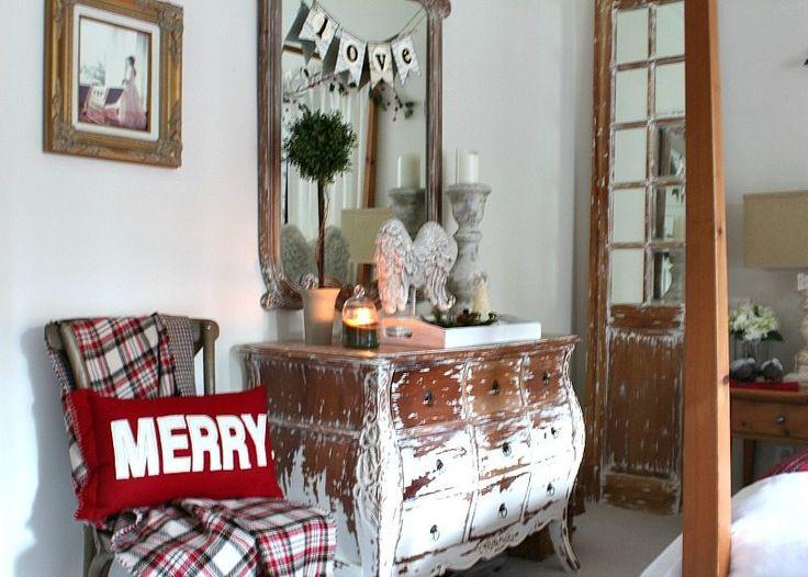 15 best DIY Weihnachten CreativLIVE images on Pinterest Advent - küchen quelle gewinnspiel