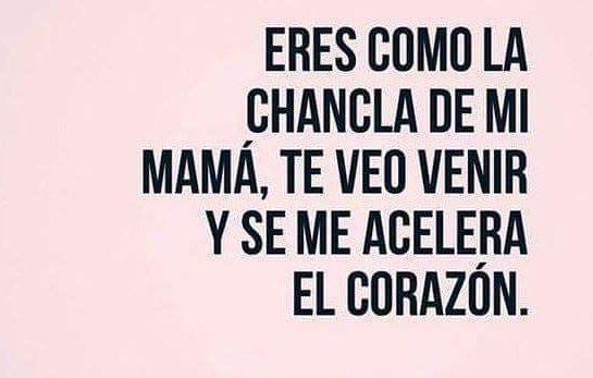 Jajajaja #memes #chistes #chistesmalos