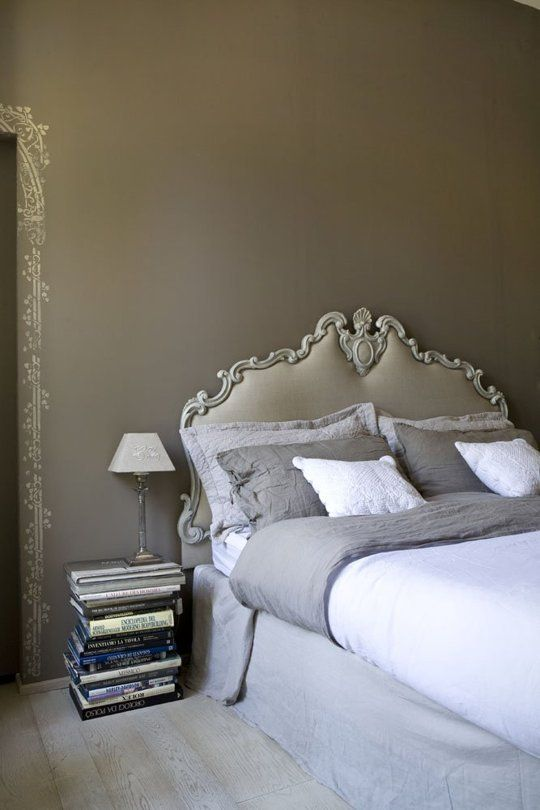 Mostly Monochromatic: Beautiful Interiors Rocking Just One Main Color