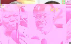 PARTNERSHIP TOWARDS THE GHANA 2016 PARLIAMENTARY ELECTIONS