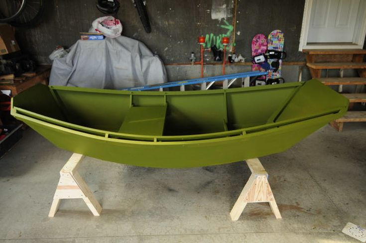 147 best boat building images on Pinterest   Boat building, Boating and Boating holidays