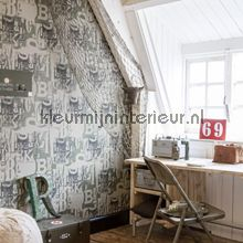 themas BN Wallcoverings 48901