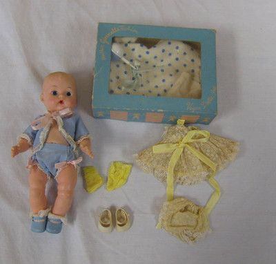 253 Best Ginette Images On Pinterest Baby Dolls Dolls And Antique