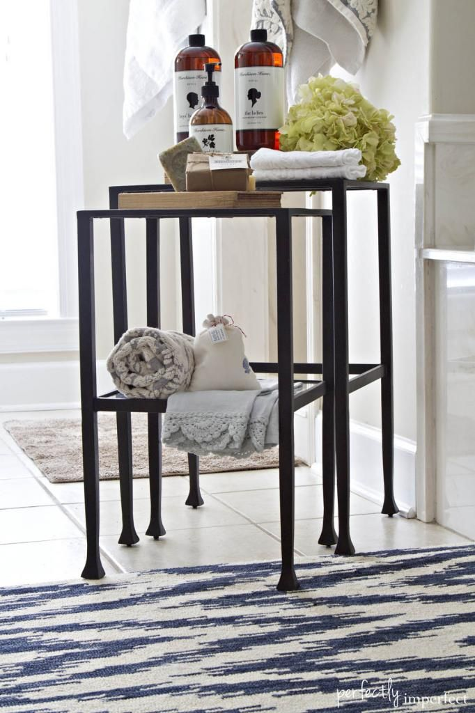 19 best images about pottery barn pinterior decorating - Interior designer discount pottery barn ...