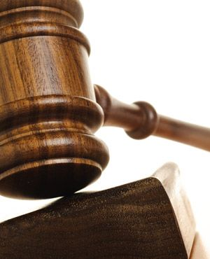 Nurse in court for raping dying patient