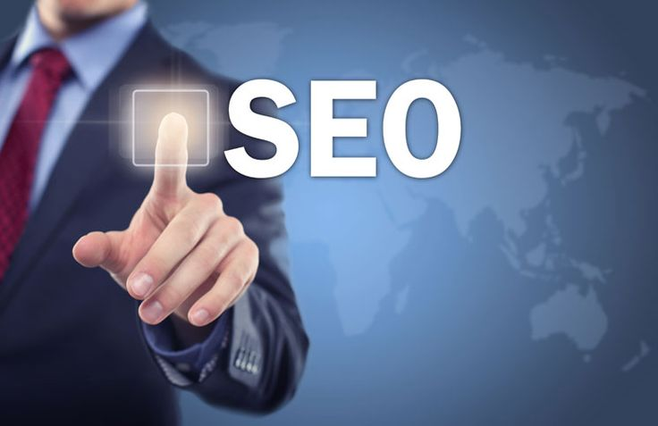 Search engine optimization New York  Search Engine Optimization holds a lot of significance in bringing a website higher on the search engine results page (SERP). The higher you rank on the SERP, more will be the chances of getting viewed by the online audience.  #searchengineoptimizationnewyork
