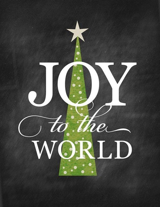 Day 26- A Song I Can Play On an Instrument: Joy To The World... On the piano but only the beginning lol