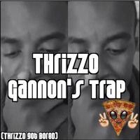 Thrizzo - Gannon's Trap by Thrizzo on SoundCloud