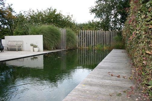 Kok Graa Vaggar : Meer dan 1000 ideeon over Landelijk Zwembad op Pinterest  Zwembaden