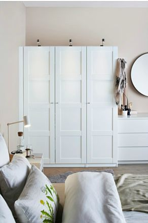 Best Of Ikea Small Bedroom Check more at http://www ...