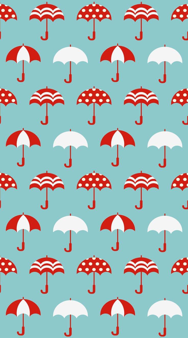 Wallpaper iphone umbrella - Umbrella Iphone Wallpaper