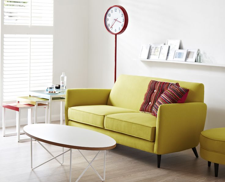 23 Best Images About Fabric Sofas On Pinterest Studios