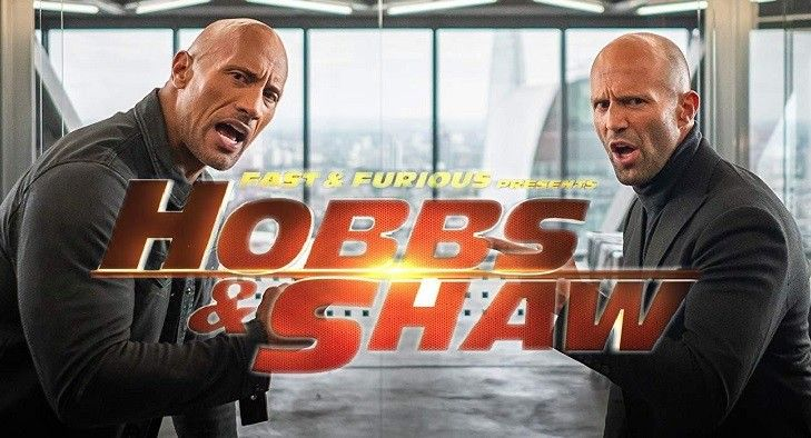 Fast Furious Hobbs And Shaw Pelicula Completa En Español Latino Mega Fast And Furious Full Movies Online Free Full Movies