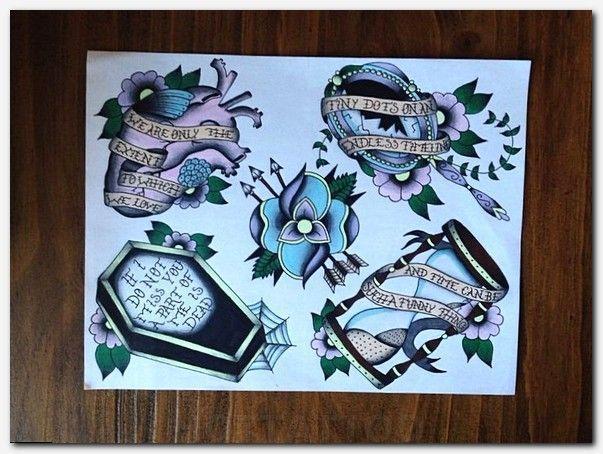 #flashtattoo #tattoo spartan tattoo sleeve, wild bird tattoos, delicate tattoos for females, tattoo parlor, thigh to hip tattoos, samoan tattoo, dragon tattoo hand, mens tattoos on ribs, british army tattoos, back tattoo designs male, tattoo and piercing studio, cute tattoos on foot, california tattoo shops, butterfly tattoos on arm, traditional japanese phoenix, all name tattoo designs