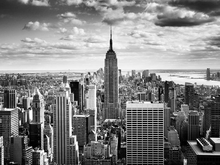 10 best 5 favourite cities images on Pinterest | Aerial photography ...