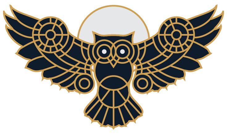 Picaro_Website_OwlBackground_01-01.png