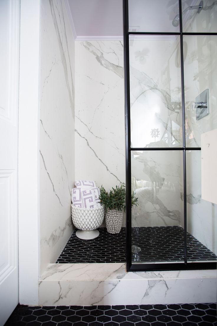 Manly Bathroom Tile: Best 25+ Masculine Bathroom Ideas On Pinterest