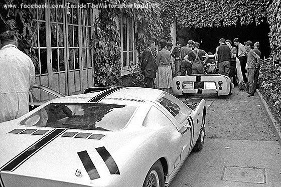 1143 best gt 40 images on pinterest ford gt40 race cars and rally car. Black Bedroom Furniture Sets. Home Design Ideas