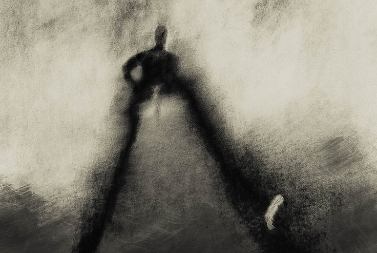 Angela Bacon Kidwell