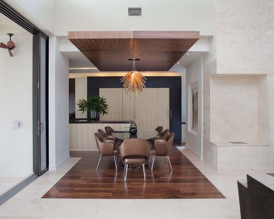 Drop Ceiling Design, Pictures, Remodel, Decor and Ideas - page 6