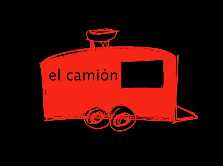 El Camion Seattle :  The Most Authentic Mexican Food in Seattle :  Ballard truck and casual restaurant (can't call it fast food because it's way too good, but it IS fast and cheap)
