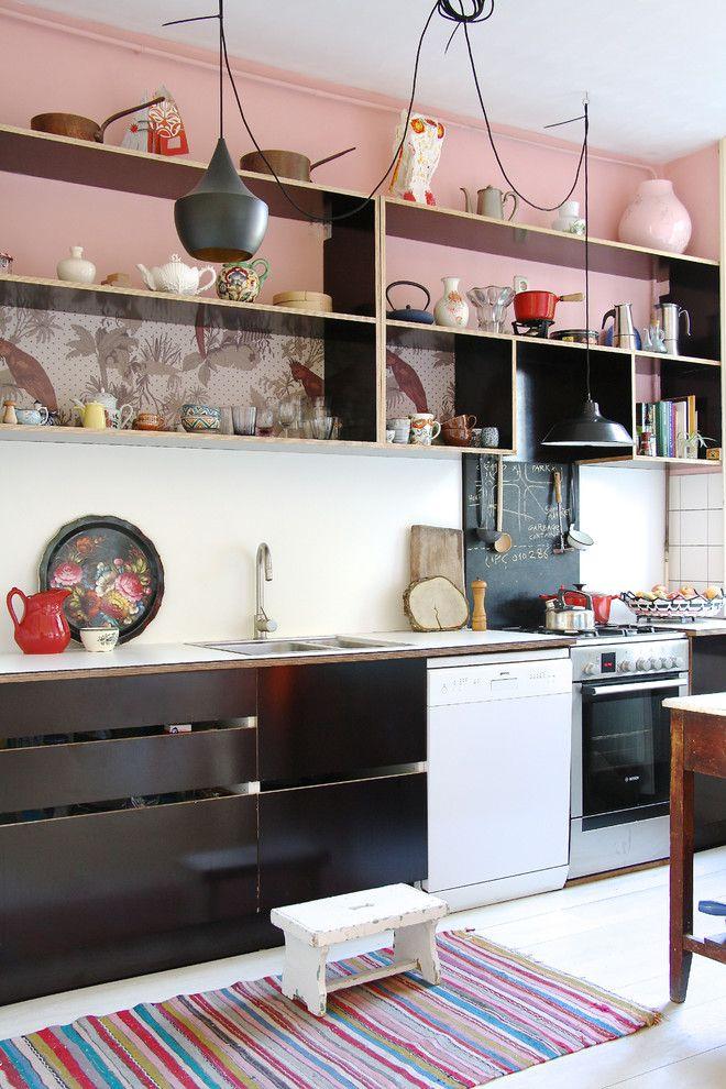 Furniture designers amsterdam 10