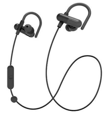 Bose earphones noise cancelling - sleeping earbuds noise cancelling