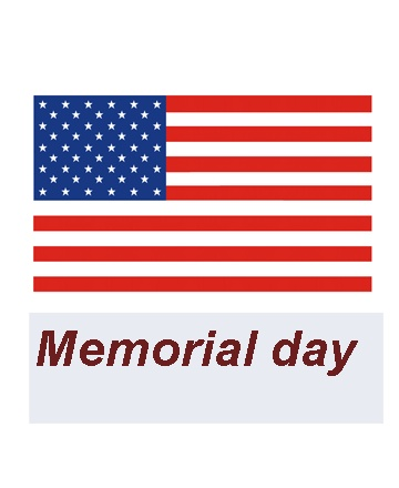 Best 25 Memorial day activities