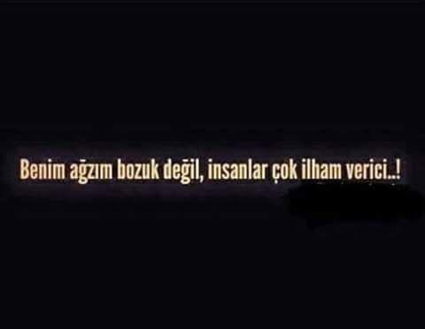 Ayn.. :)