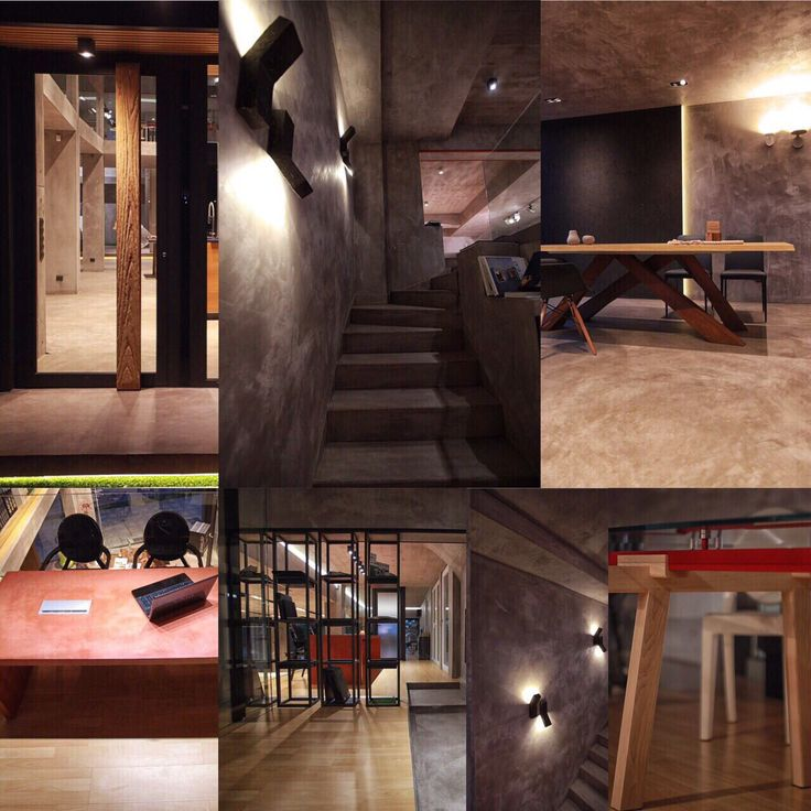 Centro Design Trikala   #Kourasanit #WhenNatureDecorates #interiordesign #architecture #renovation #showrooms #chic #offices #work #workplace #showroom