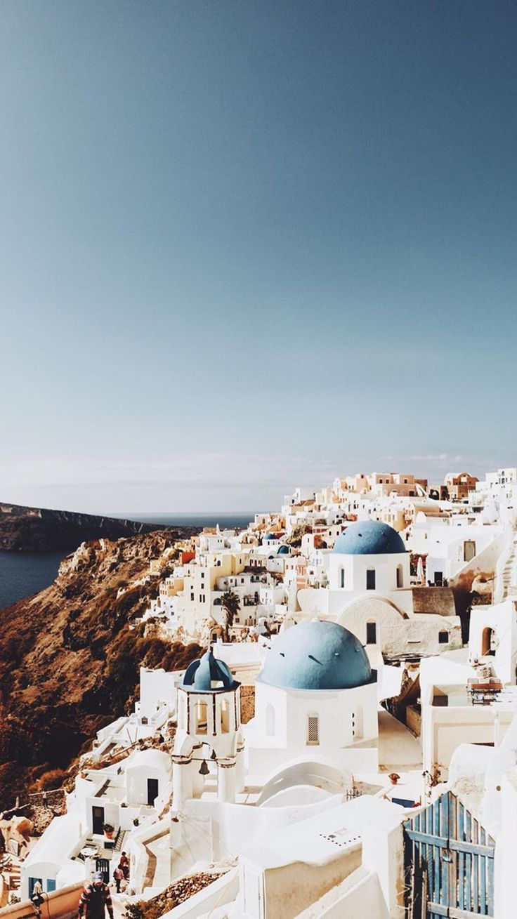 Travel Tips Beautiful Places To Travel Travel Photography Travel Aesthetic