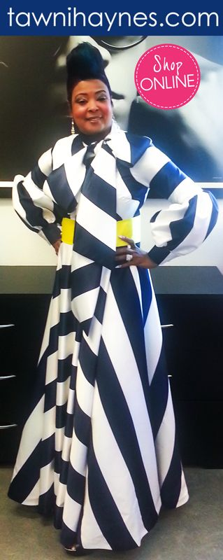 Tawni Haynes Swing Bow Dress. Custom Made in 14 Days! Choose your dress length, sleeve type, & waistband accent color! 100's of fabrics & colors available! Shop online @ http://shop.tawnihaynes.com/product-p/swing-bow-dress.htm or call 972-754-5096