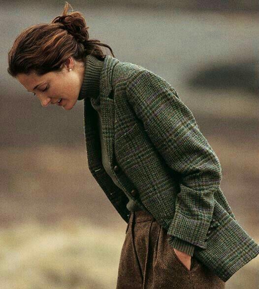 Blazers Longford: 29 Best British Style Clothing I Love Images On Pinterest
