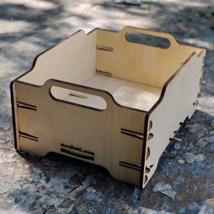 3Д пазлы, эко игрушки, конструкторы, игровые станции, сувениры, лазерная резка, изделия из дерева