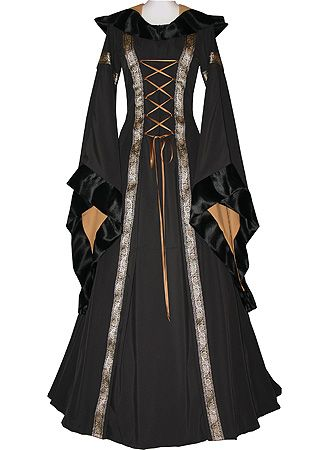 This site has some nice dresses, I haven't bought anything from the site, but i found inspiration to make my own from the designs.