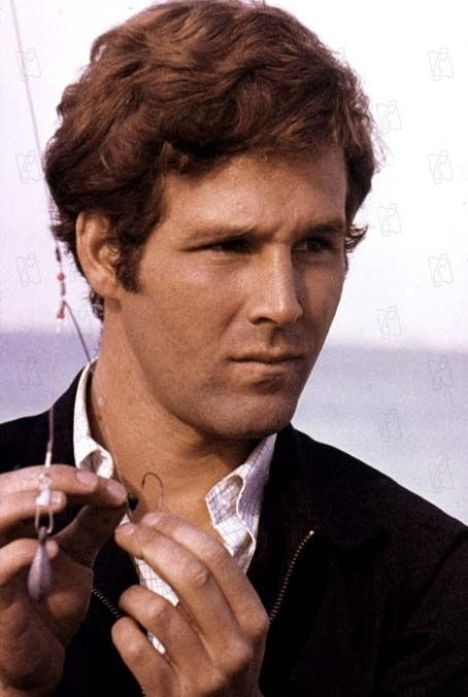 Timothy Bottoms  October 17, 1949 Libra Actor