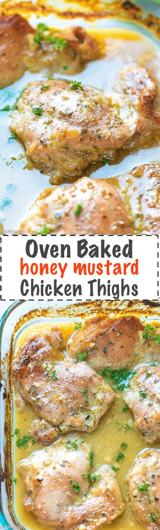 how to cook skinless boneless chicken thighs on the stove