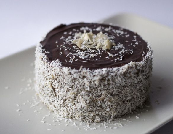 torta-vegan-cioccolato-cocco