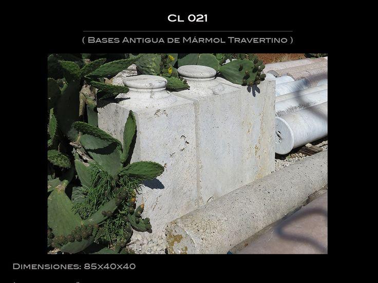 The 25 best marmol carrara ideas on pinterest m rmol de for Pisos de marmol de carrara